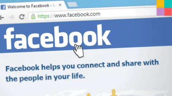 privacyface - Facebook: impostazioni della privacy in dettaglio e come cancellare per sempre il nostro account