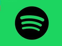 spotify - Spotify craccato? Ecco come risolvere