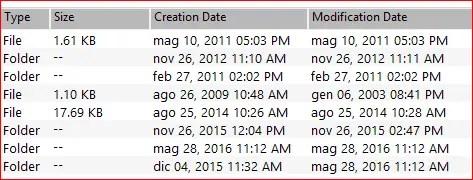 5 Confronto file - Recensione di Stellar Phoenix Windows Data Recovery + Sconto!