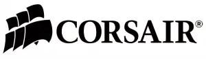 corsair logo biale tlo 300x86 - La Gaming Week di Amazon: ecco le migliori offerte per Marca