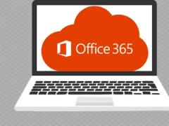 office365 - Ecco come risolvere il problema di Office 365: prodotto senza licenza