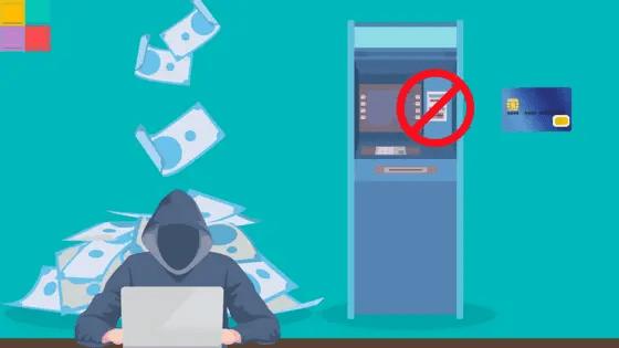 bank01 - Banca Centrale del Messico: rubati tra 18-20 milioni di dollari da alcune banche Messicane