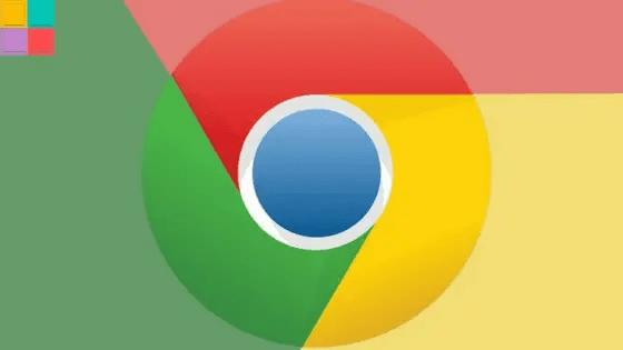chromeRun - Ecco come ottimizzare Chrome affinché non consumi troppe risorse