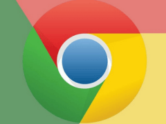 chromeRun - Sicurezza: Estensioni di Chrome saranno installabili solo dal Web Store