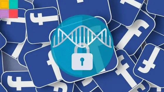 privacyFace01 - Report: ecco cosa ha rimosso Facebook dalla propria piattaforma
