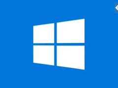 windows101803 - FIX: Windows 10 non vede altri dispositivi nella rete