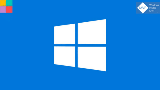 windows101803 - Windows 10 April 2018 Update: principali problemi riscontrati e le loro soluzioni