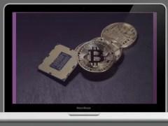 AppleBan - Apple ha bannato le cripto-valute