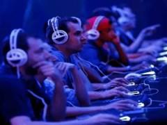 art 1 - Nuove opportunità per i videogiocatori