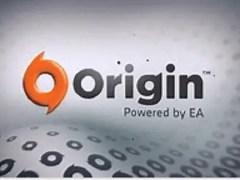 Origin - Offre la Ditta di Origin (EA) è stato cancellato