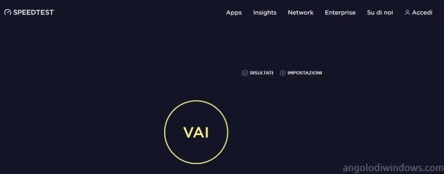 speedtestfl 1024x403 - Come misurare la velocità della propria linea ADSL?