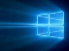 october update windows 10 - Ecco perché l'aggiornamento 1809 cancellava i file