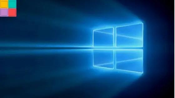 october update windows 10 - October 2018 Update di nuovo disponibile con Windows Update