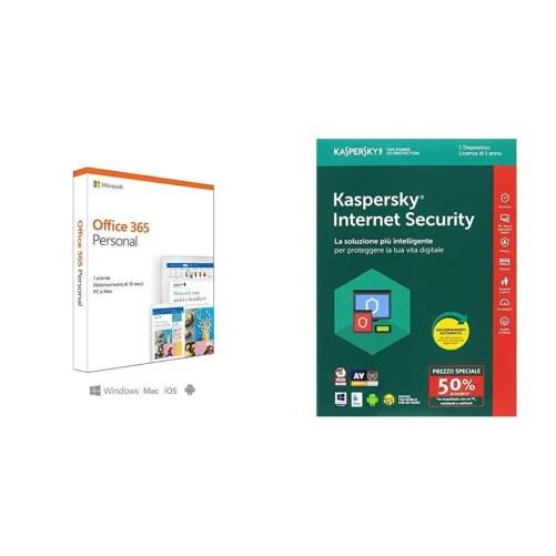 51B2cNT1TkL. SL1001  - Black Friday Amazon: Console e Prodotti Microsoft