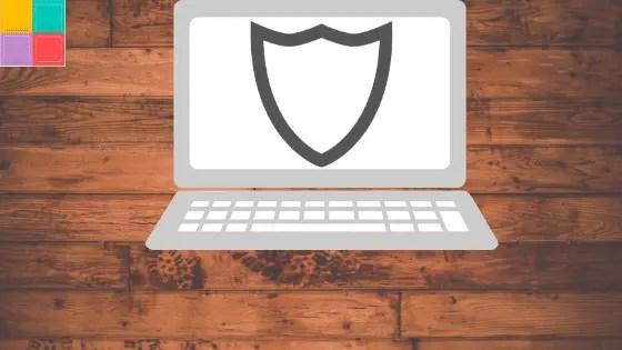 wdsccover - FIX: Windows Defender non risponde o non si attiva
