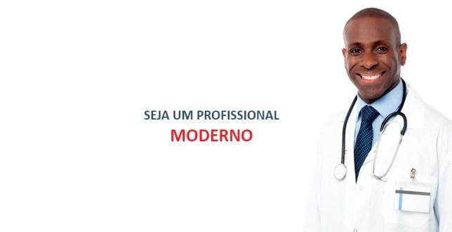 Mantenha-se actualizado com o Portal Angomed.com e seja um profissional moderno