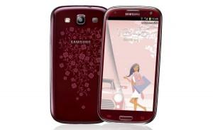 Samsung-Galaxy-S3-La-Fleur