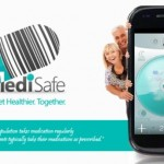 medisafe android review greek