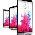 LG_G3_2-940x1135
