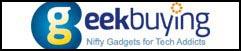 geekbuying-logo