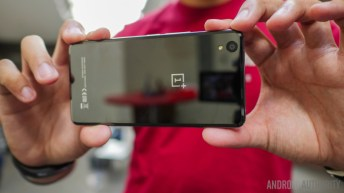 oneplus-x-first-look-aa-37-of-47-792x446