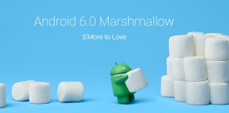 AndroidM-asus-zenfone