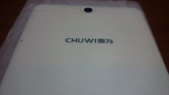 chuwi-vi7-1