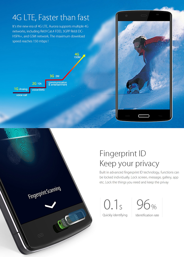 ecoo-e04-lite-fingerprint-scanner