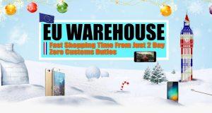 gearbest-eu-warehouse