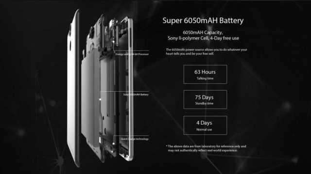 ulefone-power-battery