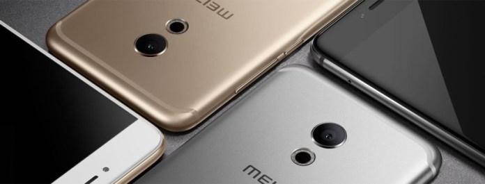 Meizu-Pro-6-colors-840x320