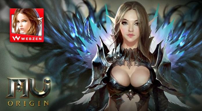 mu-origin-available-select-countries-canada-ireland-webzen-mmorpg-news