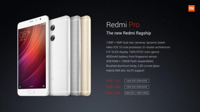xiaomi-redmi-pro-launch-4-840x472