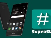 ROOT-HUAWEI-P9-LITE-BOOTLOADER-TWRP
