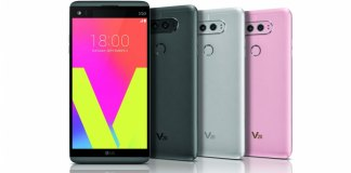 LG-V20-Unveiled-3-1024x672