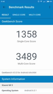 Screenshot_2016-09-02-21-42-47-891_com.primatelabs.geekbench