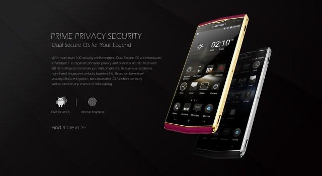 leagoo-venture-1-dual-secure-os
