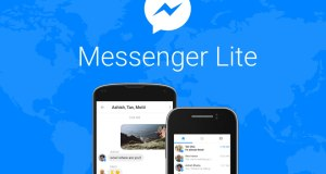 messenger-lite_1