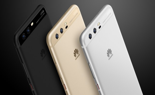 huawei_p10_black_gold_silver_group_chassis