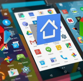 best-android-launcher-670x335