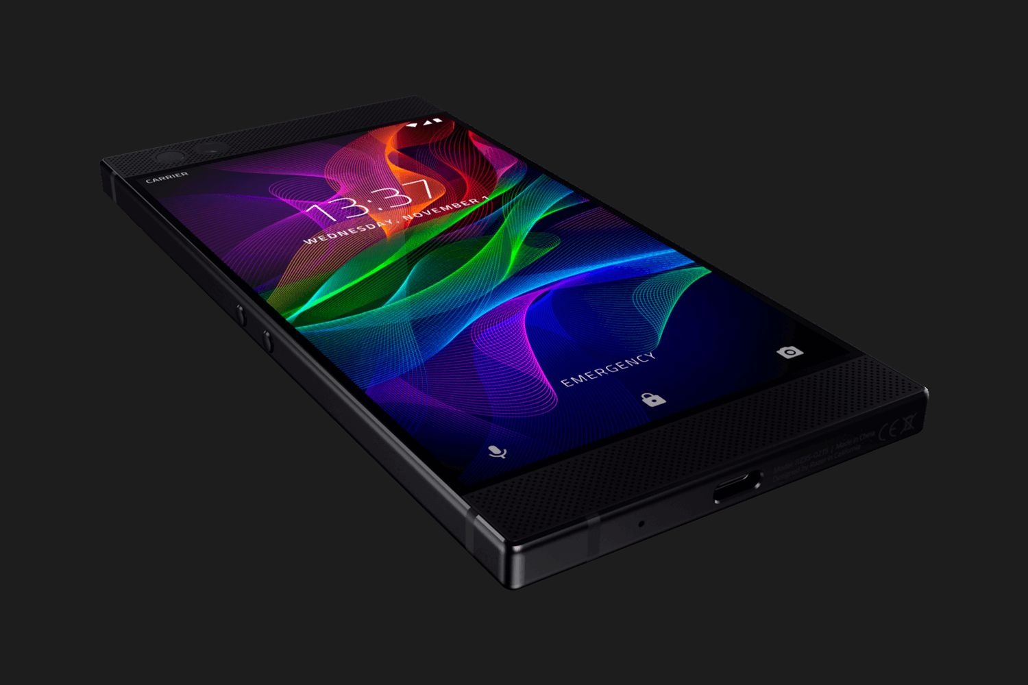 razer-phone-gallery-1500x1000-11