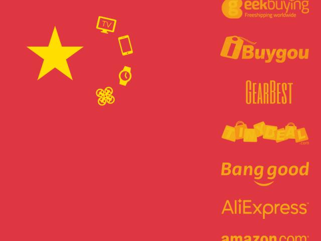 China-import-1-800x600