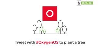 OnePlus-OxygenOS-1500-days