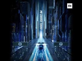 Xiaomi-Mi-9-Pro-5G-Charge-Techs-001