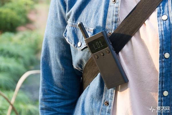 xiaomi-walkie-talkie-1s-22