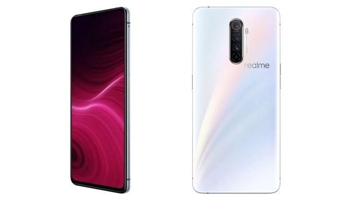 Realme-X2-Pro-Luna-front