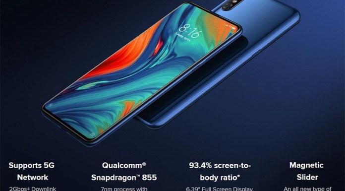 Global-Version-Xiaomi-Mi-Mix-3-5 (4)