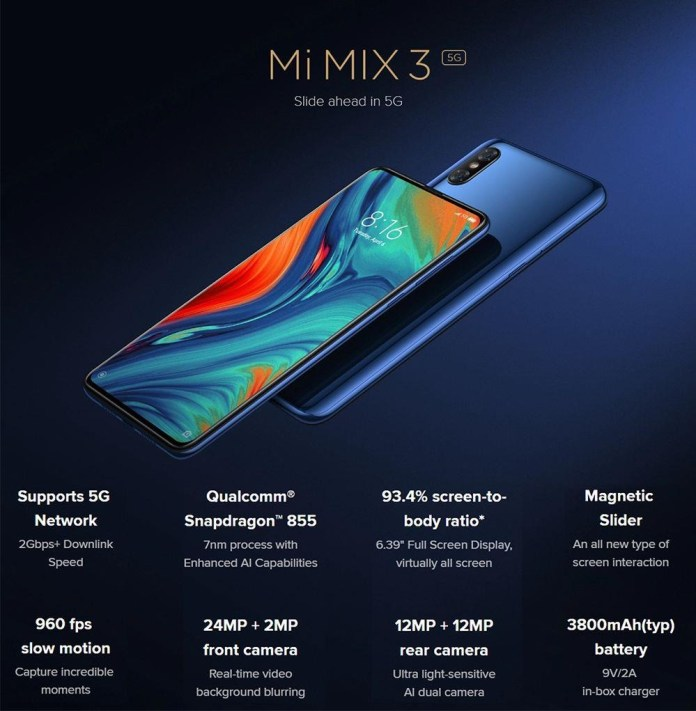 Global-Version-Xiaomi-Mi-Mix-3-5 (4)
