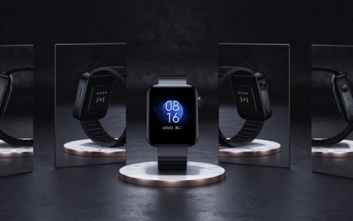 Xiaomi-Mi-Watch-1