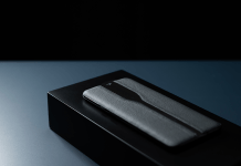OnePlus-Concept-One-all-black-prototype-2